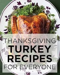 más de 25 ideas increíbles sobre roasted turkey recipe martha