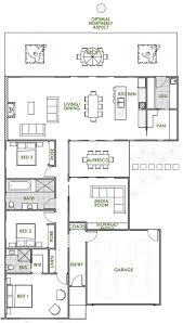 The 25 Best Small Kitchen House Plan The 25 Best House Plans Australia Ideas On Pinterest