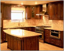 best rta cabinets made in usa cabinet home furniture ideas