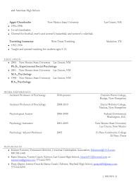 Sample Resume Doc Sample Resume Cheerleading Resumedoc
