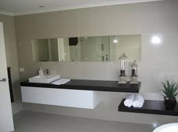 Bathrooms Designs - Ideas for bathroom designs