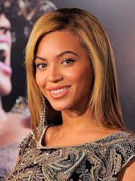 layered hairstyles for african american women medium length layered hairstyles with straight hair for african