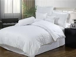 cool white ruffled bedspread white matelasse bedspread white