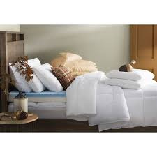 home design alternative comforter alwyn home all season alternative comforter reviews wayfair