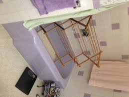 Bath To Shower Ada Accessible Shower With Folding Shower Seat Atwater Oh