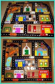best 25 play mats ideas on pinterest felt play mat childrens