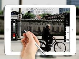 Devices That Make Life Easier A New Stencil App Aims To Make Life Easier For Architects And