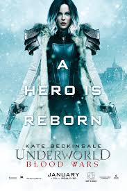 film underworld 2015 underworld blood wars movie poster 10 of 10 imp awards