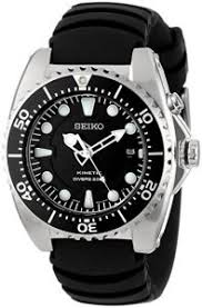 Most Rugged Watches Top 5 Best Seiko Kinetic Watches Watchreviewblog