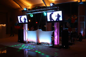 party furniture rental nyc custom party event furniture rentals ct westchester ny