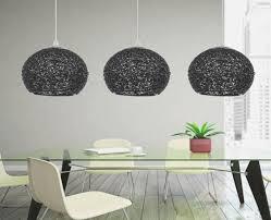 hã ngeleuchte design esszimmer hã ngeleuchte 100 images esszimmer pendelleuchten