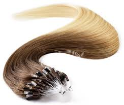 micro rings hair extensions micro loop hair extensions q a are these different to micro ring