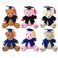 graduation bears wholesale graduation teddy bears buy cheap graduation teddy bears