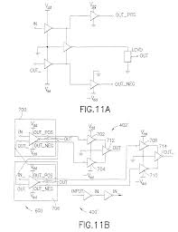 patent us8583111 switch circuit and method of switching radio