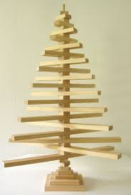 wooden christmas tree 340 best family christmas tree 2017 images on christmas