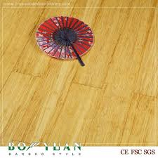 Best Selling Laminate Flooring Bamboo Flooring Malaysia Bamboo Flooring Malaysia Suppliers And