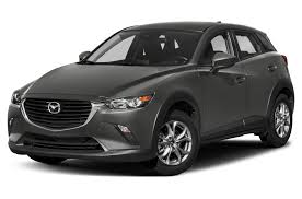 new cars for sale mazda new and used cars for sale at rohrich mazda in pittsburgh pa auto com