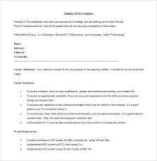 java developer resume sle net developer resume free java developer resume for