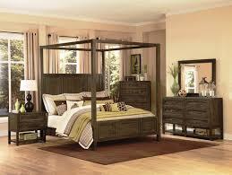 King Size Canopy Bed Sets King Canopy Bedroom Sets Moncler Factory Outlets Com