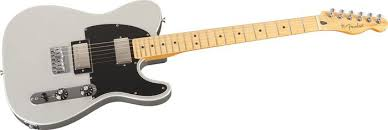 fender me on fender lightweight combos and fender telecasters