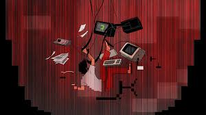 design art video total failure creating the world s worst video game npr