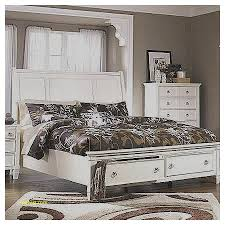 storage bed white king size bed with storage beautiful best 25