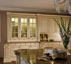 Kitchen Showroom VERSAILLES Toronto - Kitchen cabinets montreal