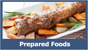 quicker weight loss prepared meal diets