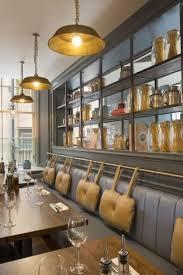 Cityliving Banquette U0026 Booth Manufacturer Best 25 Restaurant Banquette Ideas On Pinterest Banquette