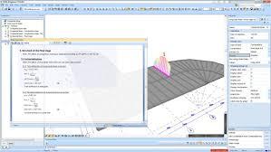 scia engineer 16 user satisfaction