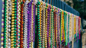 mardi gras for how to enjoy mardi gras in new orleans forbes travel guide stories