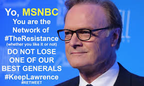 msnbc lawrence o donnell desks watch the last word with lawrence o donnell excerpt free online