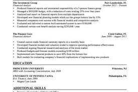 financial analyst resume exles can you help me with my homework i 10 hours s chegg