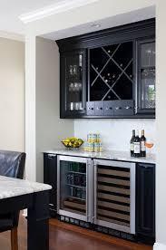 big wood cabinets meridian idaho 437 best dp painted showplace cabinetry showplace cabinets