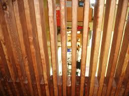 image of wood wall paneling style modern wall decor ideas