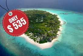 All Island Landscape by Sri Lanka Tour Packages Luxury And Budget Travel Packages