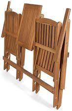Argos Garden Bench Wooden Garden Bench Seat Sofa Storage Chest Backrest Cushion