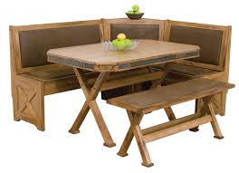 amazing breakfast nook table breakfast nook table to complete
