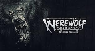 Home Design Games Ps4 Werewolf The Apocalypse Focus Home Interactive