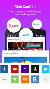 web browser apk web browser apk for android