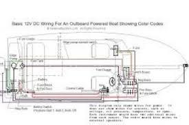 small boat trailer wiring diagram wiring diagram
