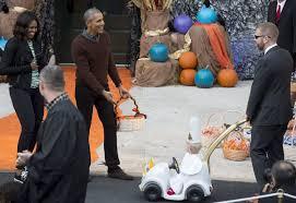 Barack Obama Halloween Costume Barack Obama Absolutely Lost Kids Cute Halloween