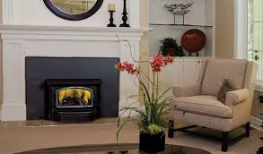 home design fireplace and pool reference for home design
