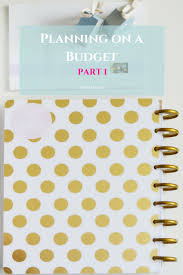 Wedding Planning On A Budget 43 Best Organising Ideas Images On Pinterest Bathroom Ideas
