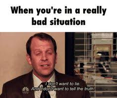 Toby Meme - the office tobey flenderson the office pinterest meme and