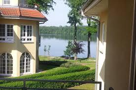 seeblick apartment deutschland bad saarow booking com