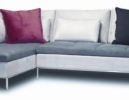 Sofa L Shape For Sale Sofa Beautiful L Shape Sofa The 16 Most Beautiful Sofa Bed