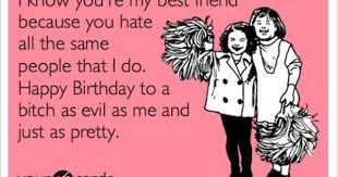 Meme Best Friend - best friend happy birthday meme 17 greetyhunt