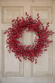 berry wreath 27 diy berry wreath ideas guide patterns