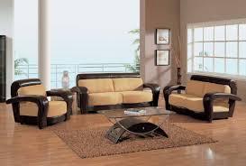beautiful livingroom living room beautiful sofas for living room beautiful living
